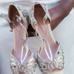 AVE Creations styled shoot Emmy London Shoes