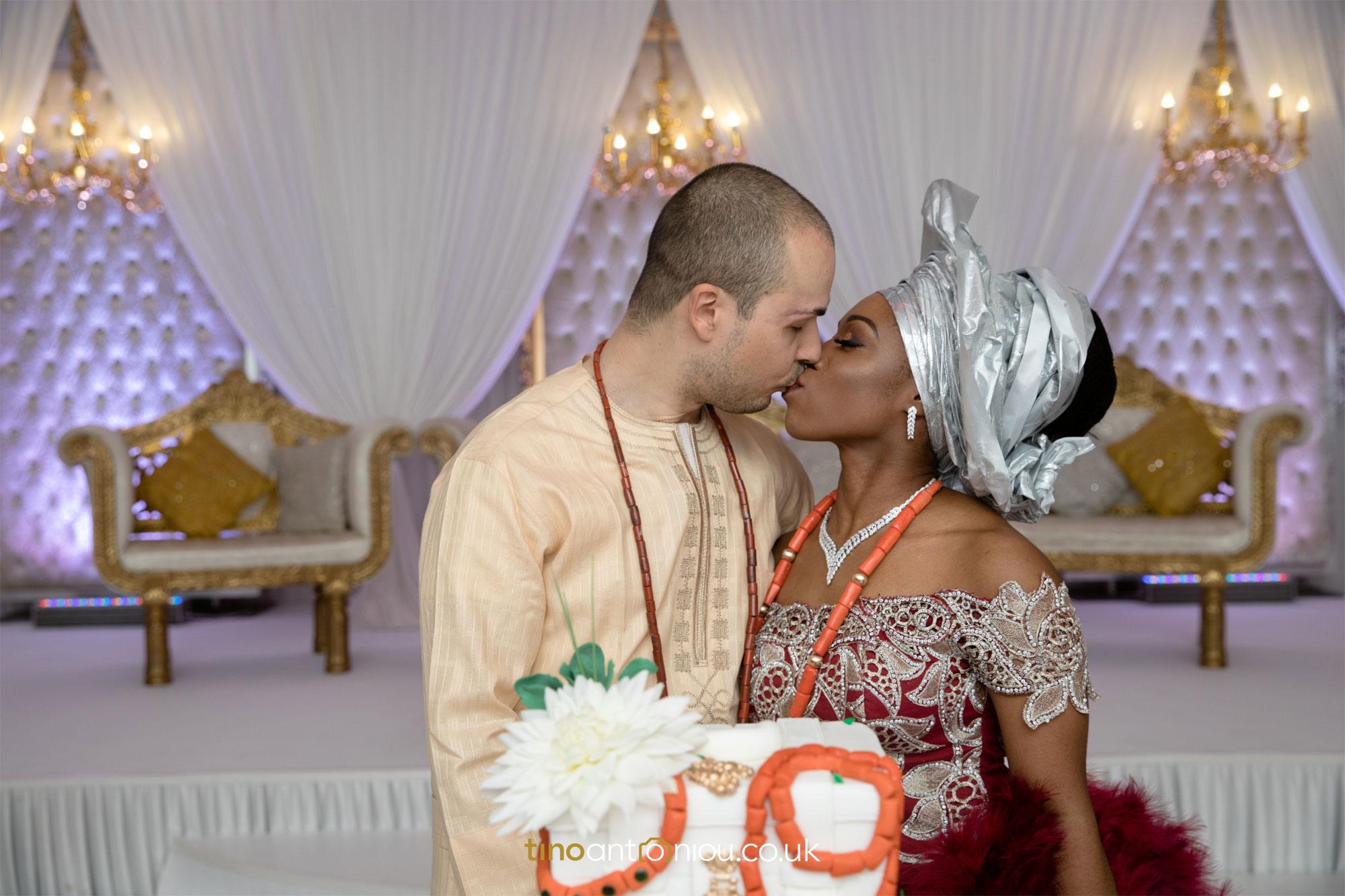 multicultural-nigerian-romanian-wedding