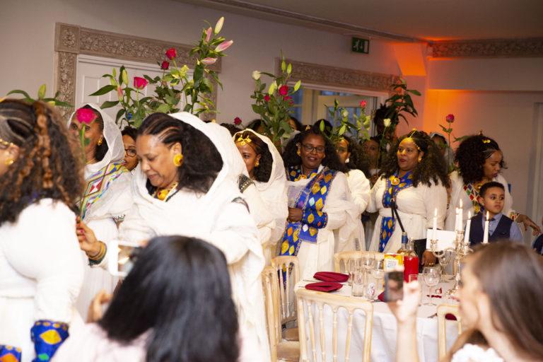 jamaican-eritrean-multicultural-wedding